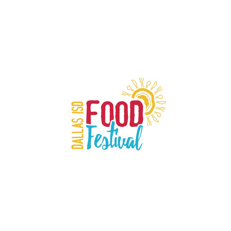 Dallas Food Festival
