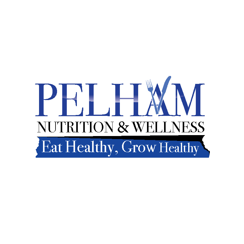 Pelham Nutrition and Wellness