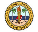 The School District of Lee County Schools