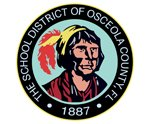 The School District of Osceola County, FL