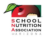 School Nutrition Association of Arizona