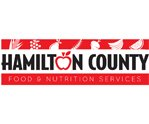Hamilton County – Food & Nutrition Services