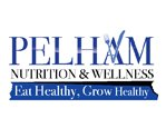 Pelham Nutrition & Wellness