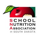 South Dakota School Nutrition Association