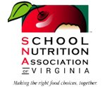 Virginia School Nutrition Association