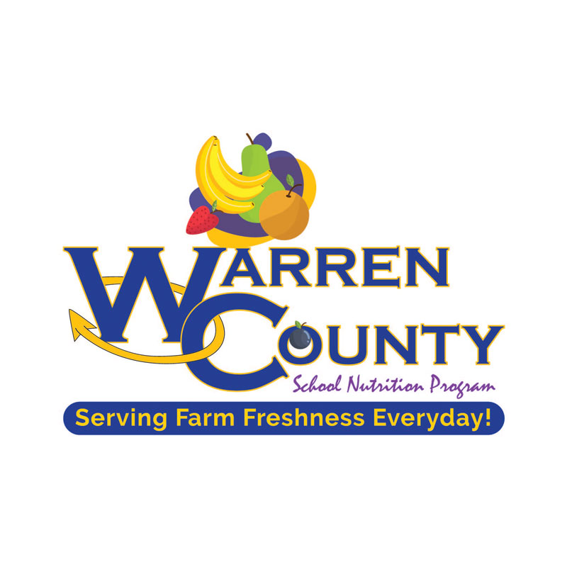 Warren County School Nutrition Program