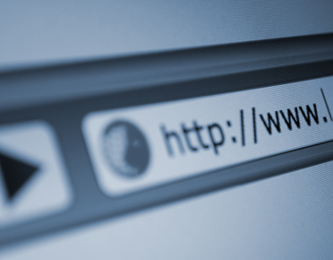 The Importance of an Updated Website for Your Business