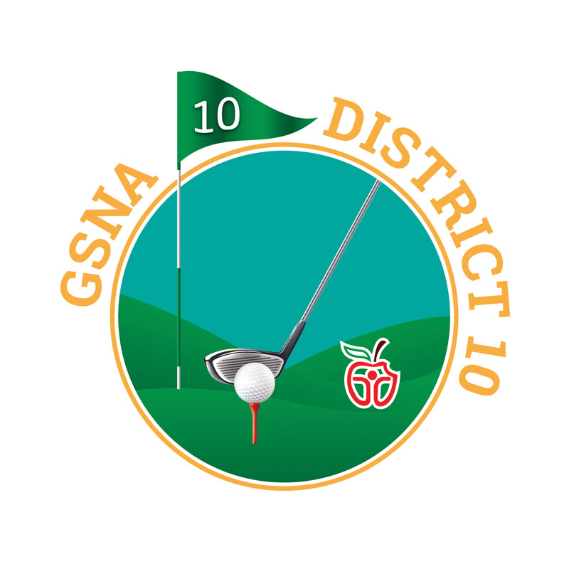 GSNA District 10