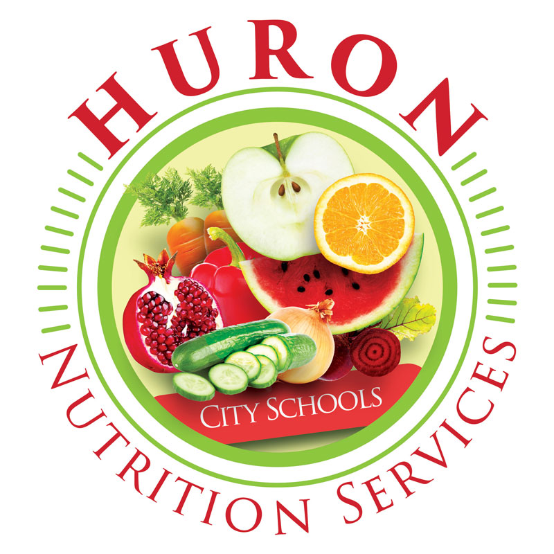 Huron City Schools